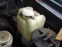 Vas apa Mitsubishi Pajero MK1 vas stropgel vas lichid servo