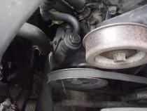 Pompa servodirectie Mitsubishi Pajero mk1 3.2 v6 benzina