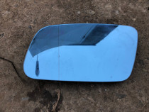 Oglinda sticla skoda octavia 1