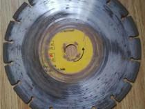 Disc Diamantat 230 mm
