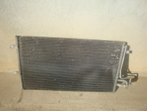 Radiator AC Opel Insignia/Opel Astra J cod 13377763