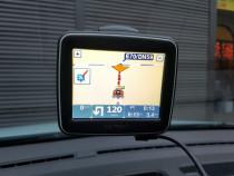 Navigație TomTom 1EX00