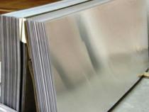 Tabla aluminiu 2x1500x3000