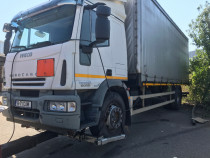 Camion iveco