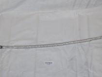 Cablu timonerie ford transit 2.0 model 2000-2006 - nou