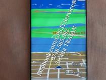 Instalare soft navigatie GPS pe Samsung S8 S9 plus Note 8