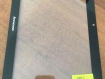 Touchscreen Lenovo a7600 a70-10
