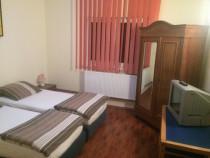 Inchiriez camere in regim hotelier