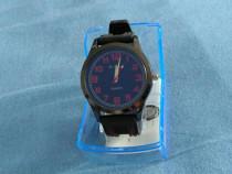 Ceas bărbătesc Qi Watch