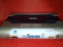 Mini Server print / Fax / Email - Entrade Light System