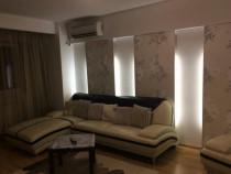 Apartament 3 Camere Tineretului - Vacaresti, ID: 3877