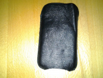 Mario Seppona / husa telefon diagonala 12 cm