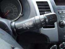 Bloc lumini Mitsubishi Outlander 2006-2013 Citroen C-Crosser