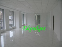 Amenajari interioare - centre medicale, sedii firma, case