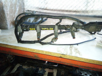 Rampa,injectoare,Hyundai,Trajet,Santa Fe,2.0 benzina,G4JP