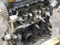 Motor 1.5 dci k9kd722