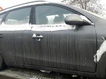 Piese Hyundai i30 break