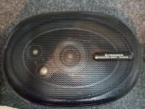 Difuzor Pioneer 200wati 4 cai