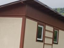 Casa vacanta Valea Doftanei