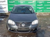 Dezmembram VW Jetta 1.9 TDI BLS