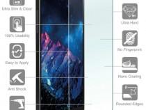 Folie sticla Nokia 2 Japan Glass Anti Shock