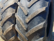 Anvelope 480.65 r28 michelin