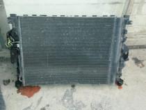 Radiator apa / motor Land Rover Freelander 2, 2.2 diesel