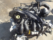 Motor Renault Clio 1.2 twingo 1.2