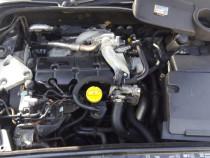 Motor f9q euro 4