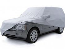 Prelata husa auto XL 540x175x120cm impermeabila Peva Protej