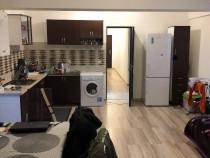 Apartament 2 camere bloc nou, etaj 3, zona Libertatii