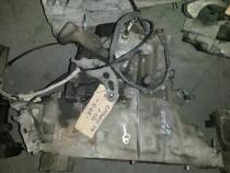 Cutie de viteze Citroen C4, 2.0 diesel, an 2004, rhr