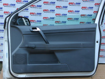 Macara manuala usa dreapta VW Polo 9N in 2 usi model 2004