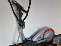 Bicicleta eliptica Kettler Vito XL Crosstrainer