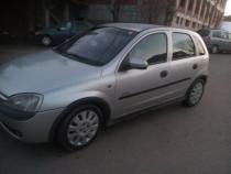 "Opel corsa 2004 climatronic motor 1""2 benzina"
