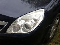 Far Opel Vectra C