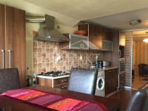 Apartament cu 3 camere, decomadat, constructie noua, Gruia!!