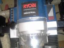 Router Ryobi industrial 1600w nou