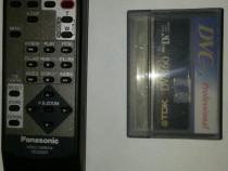 Telecomanda panasonic veq 2301