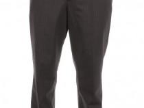 Pantaloni de barbati S.Oliver M