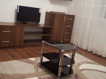 Apartament 3 camere 2 bai - metrou Dimitrie Leonida