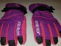 Mănuși iarnă Gore - Tex ptr.ski, urban, mărimea S - M