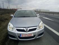 Doar Cash Opel Vectra C