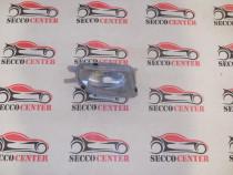 Proiector Mercedes E Class W210 / CLK C208 Dreapta