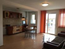 Apartament 2 camere zona Selimbar