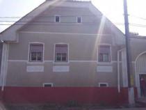 Casa în satul Dobarca județul Sibiu Miercurea Sibiului