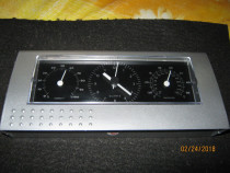 Canada-quartz 3 functii= ceas,termometru,higrometru,sigilate