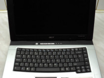 Laptop Acer TravelMate 2410-Functional