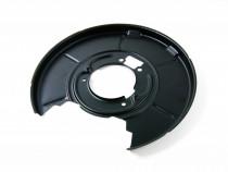 Protectie Metal Disc Frana Spate Dreapta Am Bmw Seria 3 E36