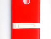 Husa protectie Samsung Galaxy Note 3, N9000 carcasa spate t